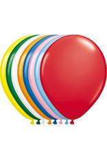 Ballonnen 10 stuks