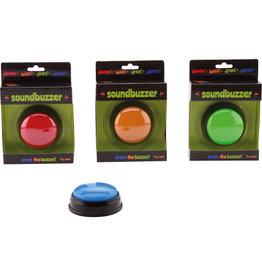 Sound Buzzer