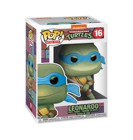 Funko Pop! Funko Pop! Retro Toys nr016 Leonardo