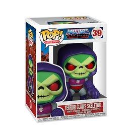 Funko Pop! Funko Pop! Retro Toys nr039 Skeletor