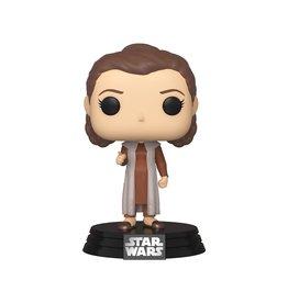Funko Pop! Funko Pop! Star Wars nr362 Princess Leia