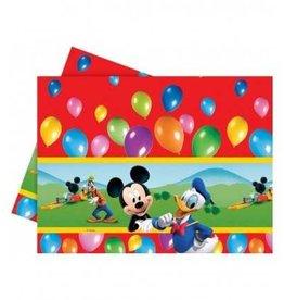 Mickey Tafelkleed