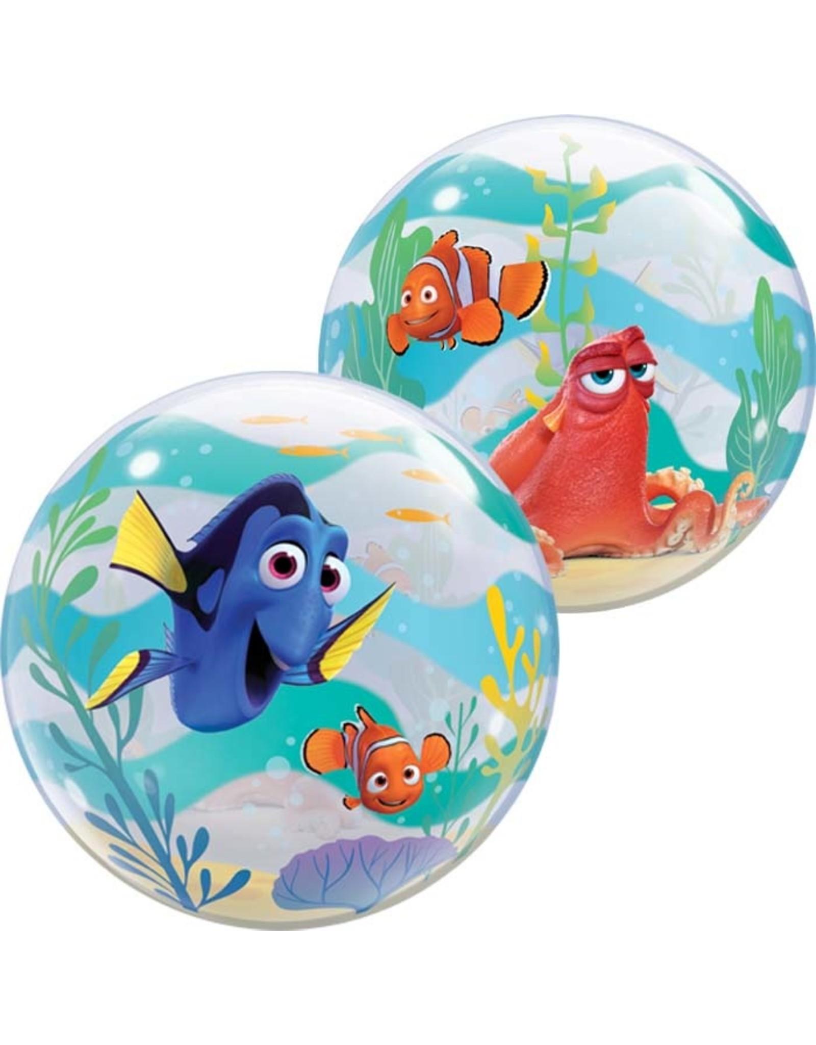 Dory Bubble Balloon
