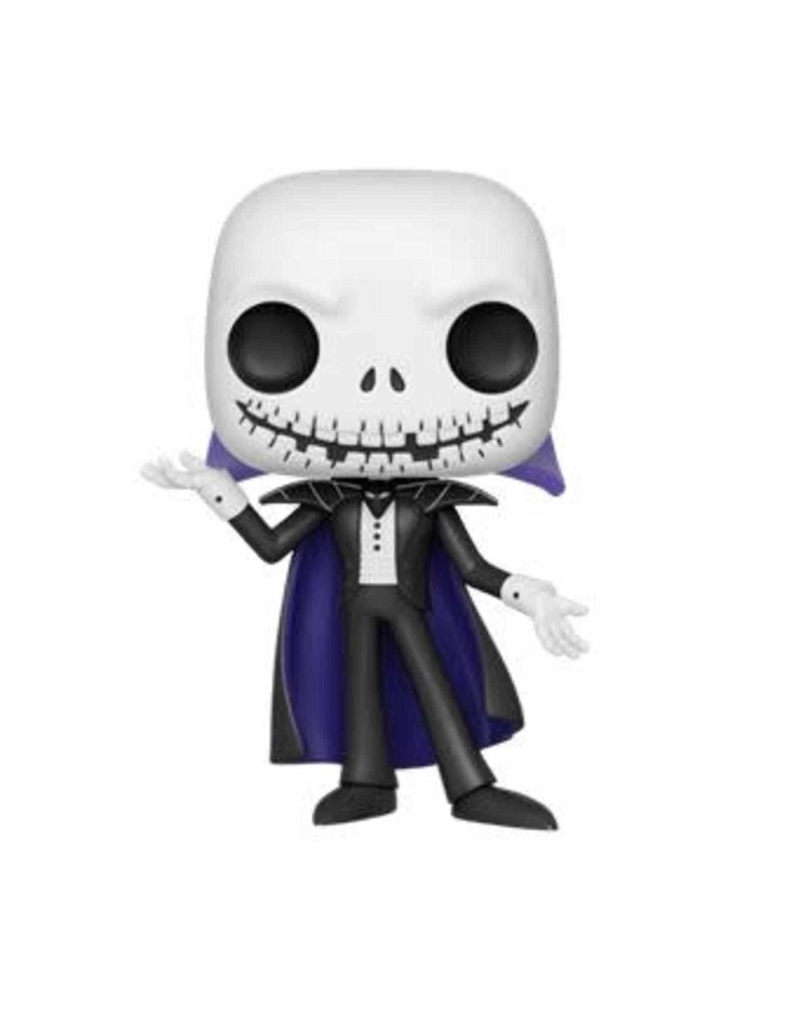 Funko Pop! Funko Pop! Disney nr598 Vampire Jack