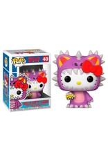 Funko Pop! Funko Pop! Hello Kitty nr040 Hello Kitty Land