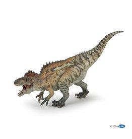 Papo Acrocanthosaurus (55062)