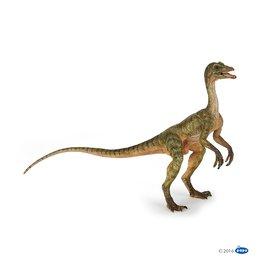 Papo Compsognathus (55072)
