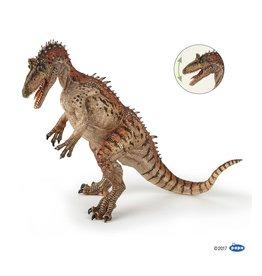 Papo Cryolophosaurus (55068)