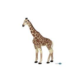 Papo Giraffe - Papo Wild Animal Kingdom