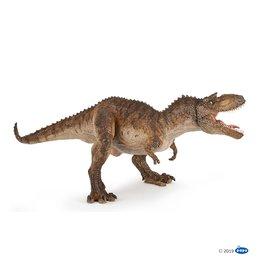 Papo Gorgosaurus (55074)