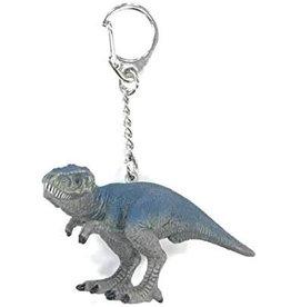 Schleich Sleutelhanger T-Rex (14591)