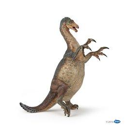 Papo Therizinosaurus (50069)