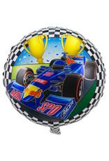 Formule 1 Folieballon