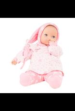 Götz Baby Pure Sterrenhemel