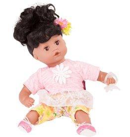 """Götz Muffin Baby """"Daisy Do"""""""