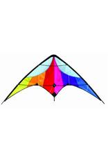 Delta Stunt Vlieger Regenboog