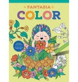 Deltas Fantasia Color