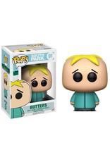 Funko Pop! Funko Pop! South Park nr001 Butters