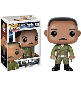 Funko Pop! Funko Pop! Movies nr281 Independence Day - Alien Warrior