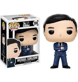 Funko Pop! Funko Pop! Movies nr390 The Godfather - Michael Corleone