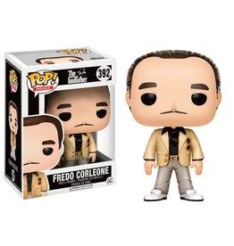 Funko Pop! Funko Pop! Movies nr392 The Godfather - Fredo Corleone