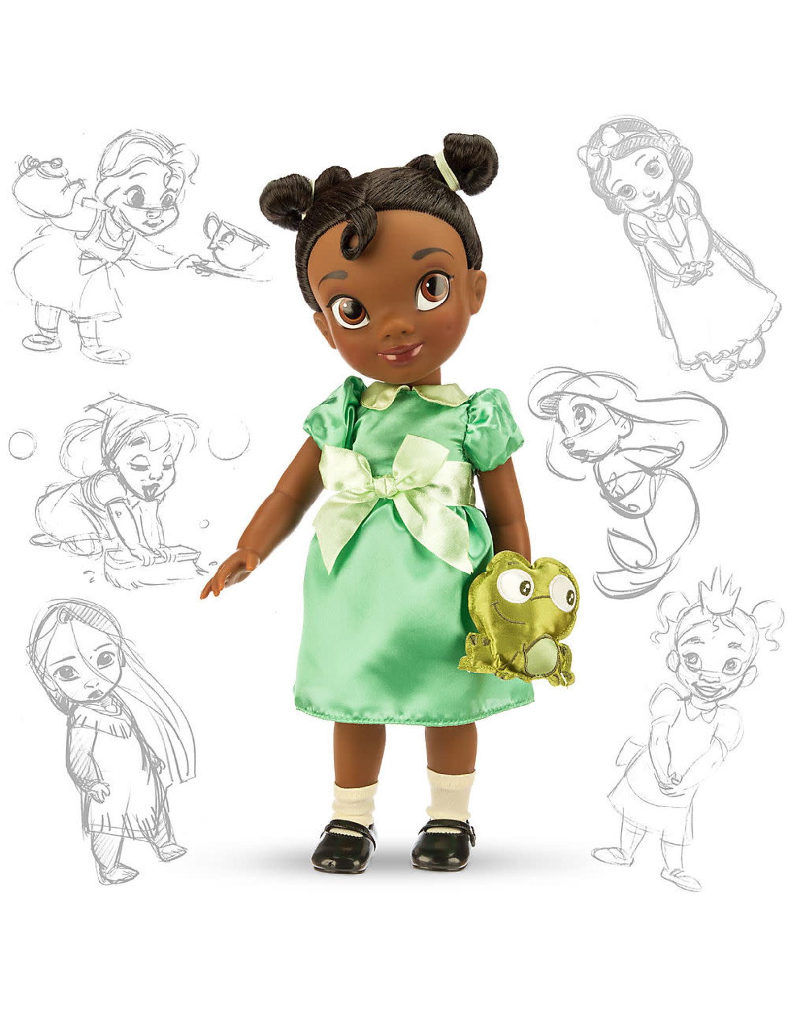 """Disney Disney Animators Collection """"Tiana"""""""