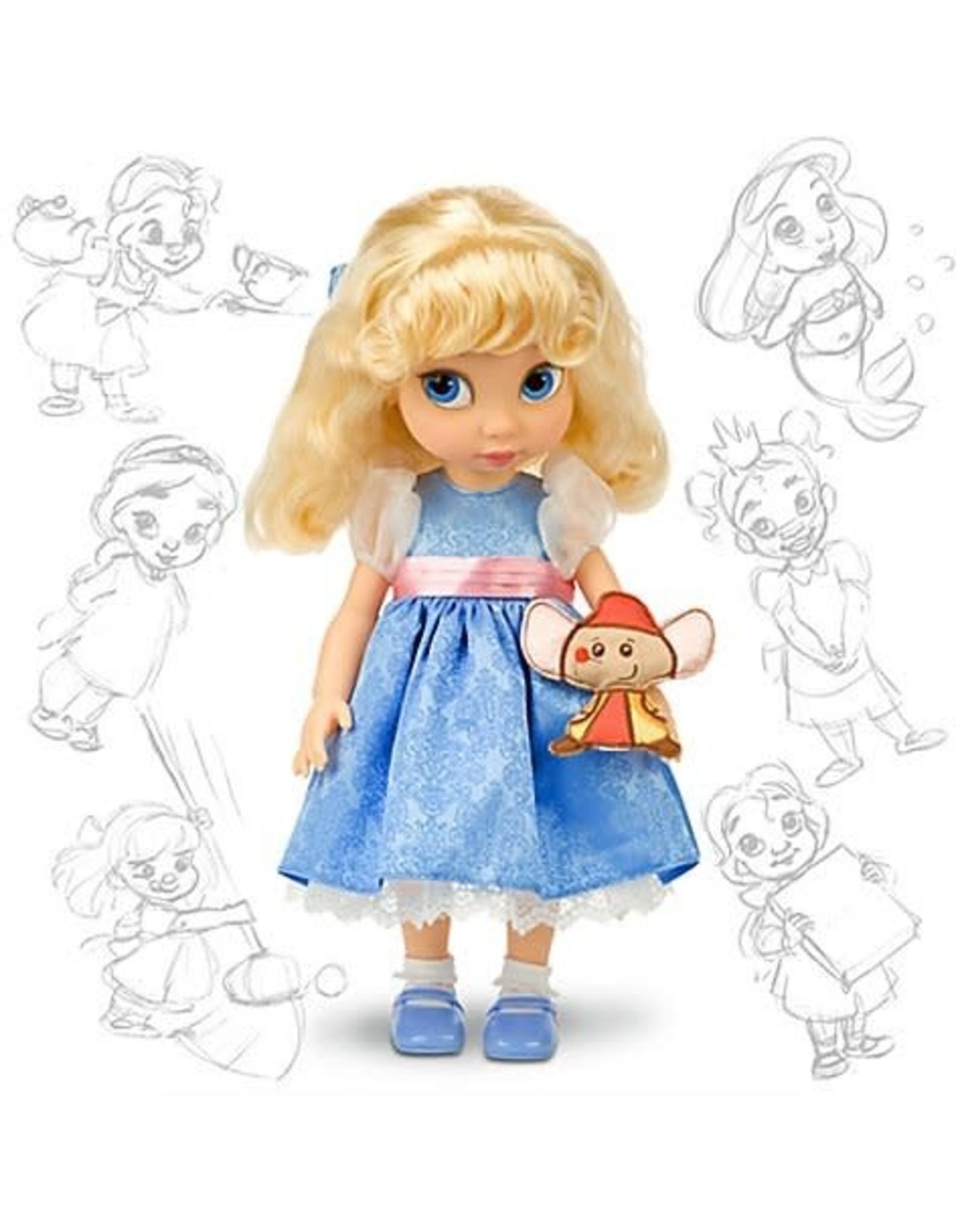 "Disney Disney Animators Collection ""Cinderella"""