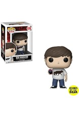 Funko Pop! Funko Pop! Movies nr538 IT - Ben Hanscom