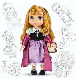 """Disney Disney Animators Collection """"Aurora"""""""