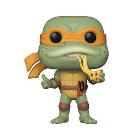 Funko Pop! Funko Pop! Retro Toys nr018 Michelangelo