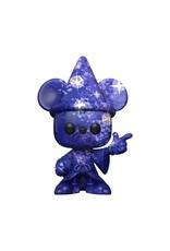 Funko Pop! Funko Pop! Art Series nr014 Fantasia 80th Mickey