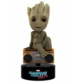 NECA Body Knocker GOTG2 Groot