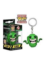Funko Pop! Funko Pocket Pop! Ghostbusters - Slimer