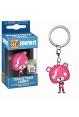 Funko Pop! Funko Pocket Pop! Fortnite - Cuddle Team Leader