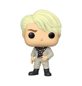 Funko Pop! Funko Pop! Rocks nr127 Duran Duran - Andy Taylor