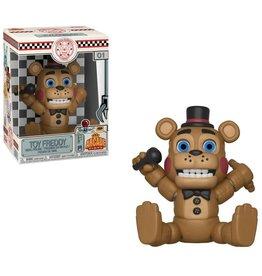 Funko Pop! Funko Arcade Vinyl Five Nights at Freddy's nr01 - Toy Freddy