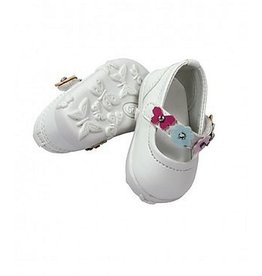 """Götz Shoes & Co """"Butterfly Everywhere"""""""