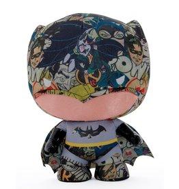 "Batman DZNR 11"" Pluche ""Golden Age Edition"""