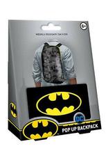 Batman Pop Up Backpack