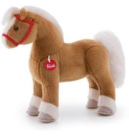 Trudi Paard Dustin 40 cm