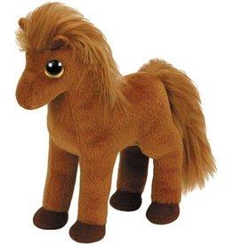 Ty Beanies Paard Gallops 15 cm