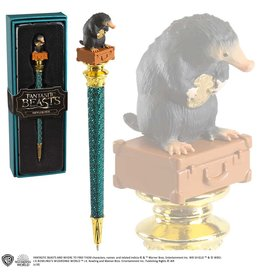 Noble Collection Fantastic Beasts Niffler Pen
