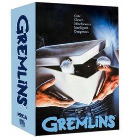 """NECA Ultimate Gremlin 6"""" Figure"""