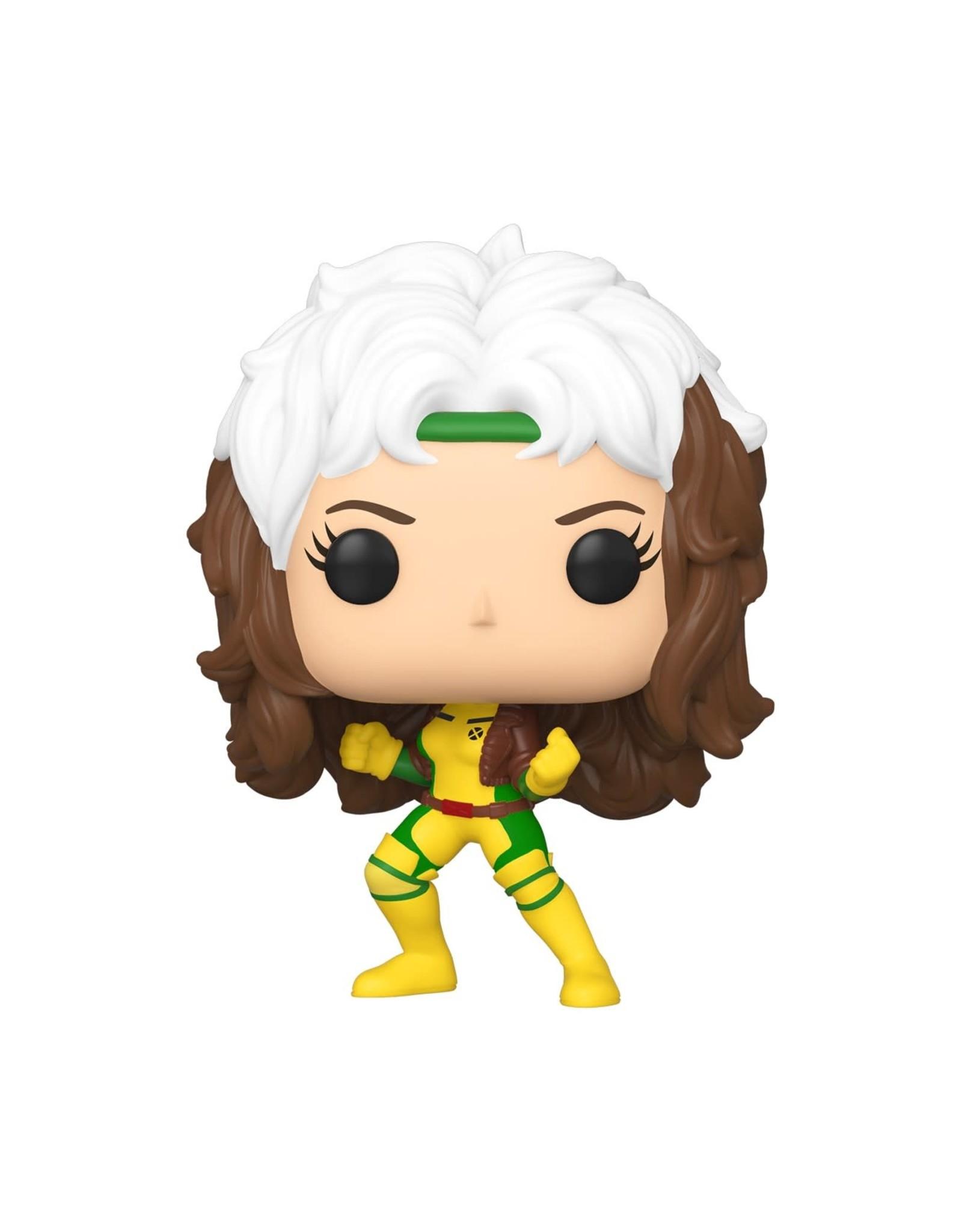 Funko Pop! Funko Pop! Marvel nr423 X-Men - Rogue