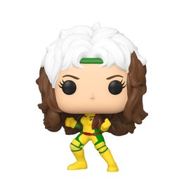 Funko Pop! Funko Pop! Marvel nr423 X-Men - Rogue