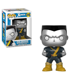 Funko Pop! Funko Pop! Marvel nr316 X-Men - Colossus