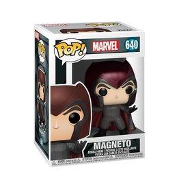 Funko Pop! Funko Pop! Marvel nr640 Magneto