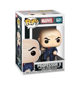 Funko Pop! Funko Pop! Marvel nr641 Professor X