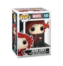 Funko Pop! Funko Pop! Marvel nr645 Jean Grey