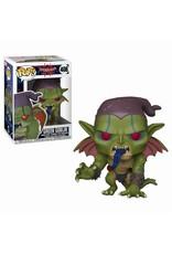 Funko Pop! Funko Pop! Marvel nr408 Green Goblin